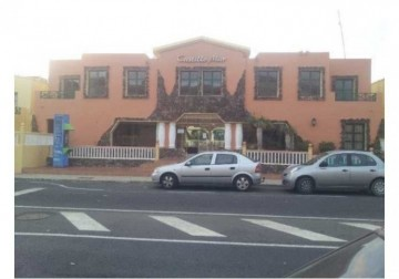 1 Bed  Commercial for Sale, Caleta de Fuste, Las Palmas, Fuerteventura - DH-VSALOCFAM-28