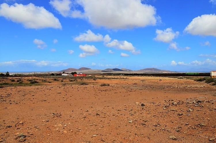 Land for Sale, Oliva, La, Las Palmas, Fuerteventura - DH-XVPTPVV-28 2