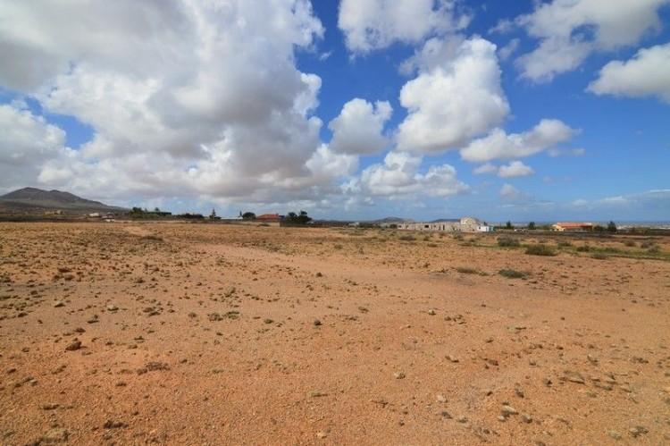 Land for Sale, Oliva, La, Las Palmas, Fuerteventura - DH-XVPTPVV-28 3