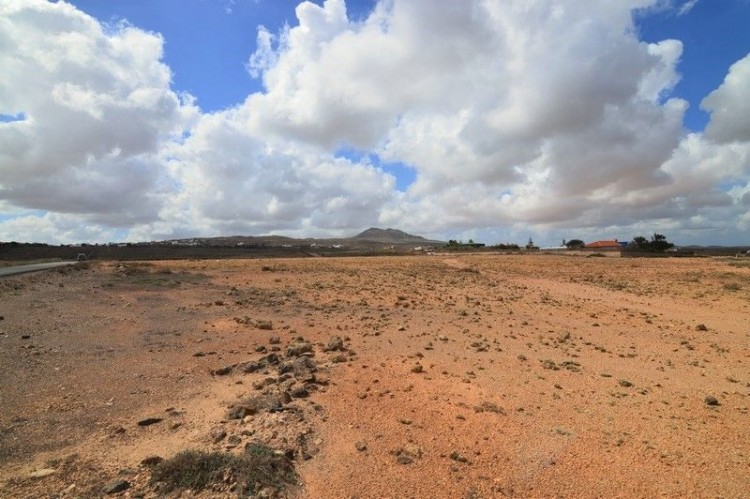 Land for Sale, Oliva, La, Las Palmas, Fuerteventura - DH-XVPTPVV-28 4