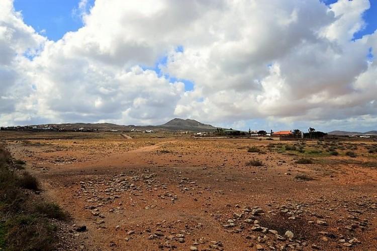 Land for Sale, Oliva, La, Las Palmas, Fuerteventura - DH-XVPTPVV2-28 3