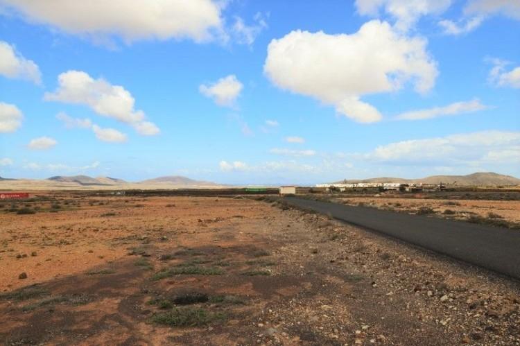 Land for Sale, Oliva, La, Las Palmas, Fuerteventura - DH-XVPTPVV2-28 4