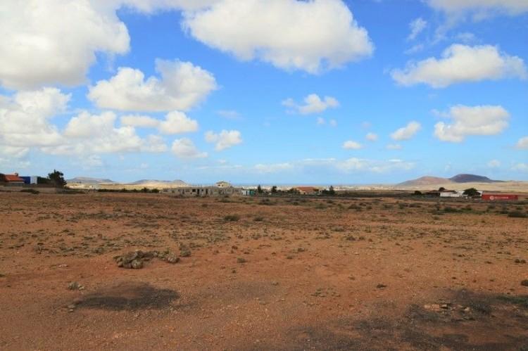 Land for Sale, Oliva, La, Las Palmas, Fuerteventura - DH-XVPTPVV2-28 5