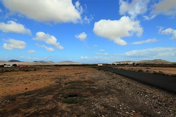 Land for Sale, Oliva, La, Las Palmas, Fuerteventura - DH-XVPTPVV2-28 6