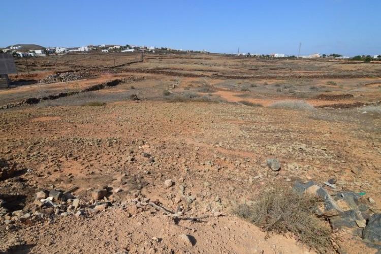 Land for Sale, Villaverde, Las Palmas, Fuerteventura - DH-XVPTPVV-97 1