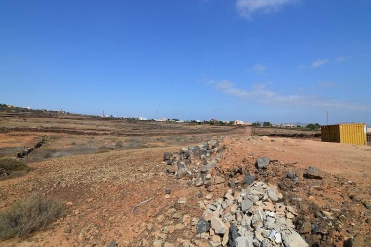 Land for Sale, Villaverde, Las Palmas, Fuerteventura - DH-XVPTPVV-97 11
