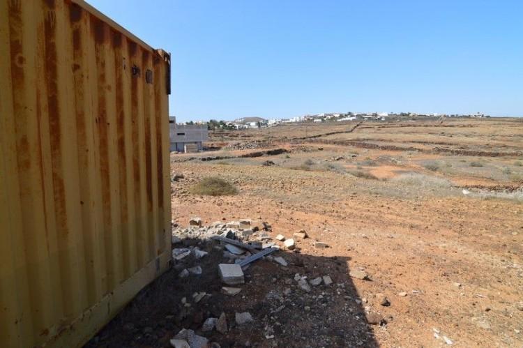 Land for Sale, Villaverde, Las Palmas, Fuerteventura - DH-XVPTPVV-97 12
