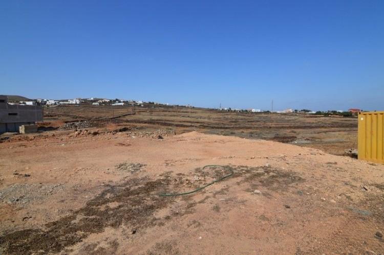 Land for Sale, Villaverde, Las Palmas, Fuerteventura - DH-XVPTPVV-97 13
