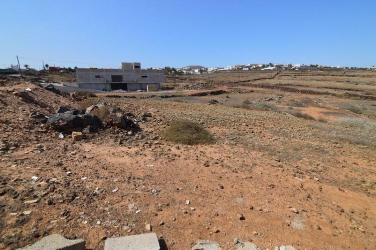Land for Sale, Villaverde, Las Palmas, Fuerteventura - DH-XVPTPVV-97 2