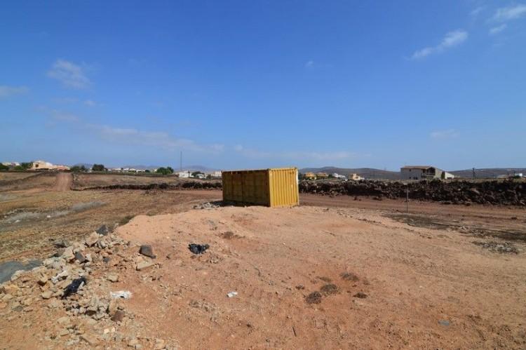 Land for Sale, Villaverde, Las Palmas, Fuerteventura - DH-XVPTPVV-97 3