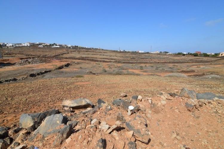 Land for Sale, Villaverde, Las Palmas, Fuerteventura - DH-XVPTPVV-97 4