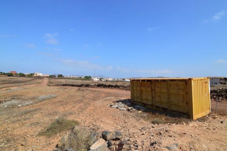 Land for Sale, Villaverde, Las Palmas, Fuerteventura - DH-XVPTPVV-97 5