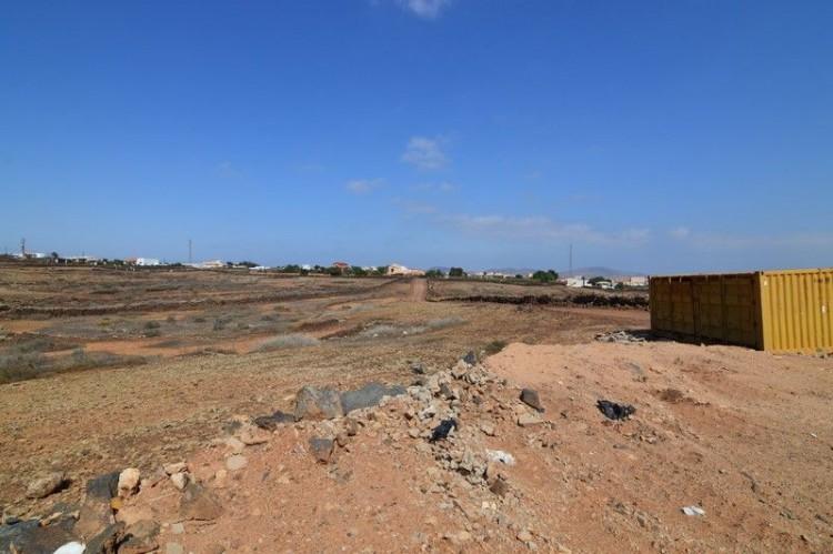 Land for Sale, Villaverde, Las Palmas, Fuerteventura - DH-XVPTPVV-97 6