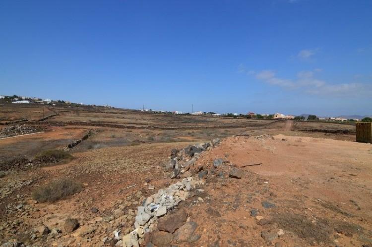 Land for Sale, Villaverde, Las Palmas, Fuerteventura - DH-XVPTPVV-97 9