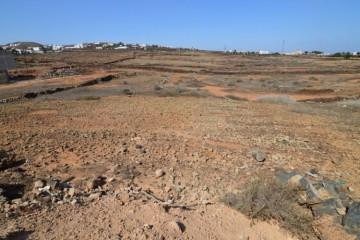 Land for Sale, Villaverde, Las Palmas, Fuerteventura - DH-XVPTPVV-97