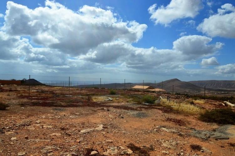 Land for Sale, Puerto del Rosario, Las Palmas, Fuerteventura - DH-XVPTPLA-117 10