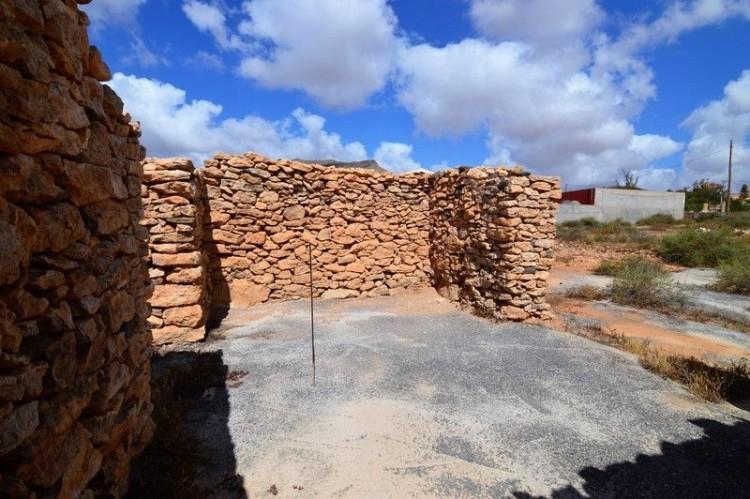 Land for Sale, Puerto del Rosario, Las Palmas, Fuerteventura - DH-XVPTPLA-117 11