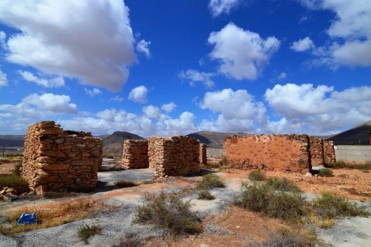 Land for Sale, Puerto del Rosario, Las Palmas, Fuerteventura - DH-XVPTPLA-117 12