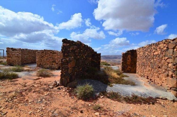 Land for Sale, Puerto del Rosario, Las Palmas, Fuerteventura - DH-XVPTPLA-117 13