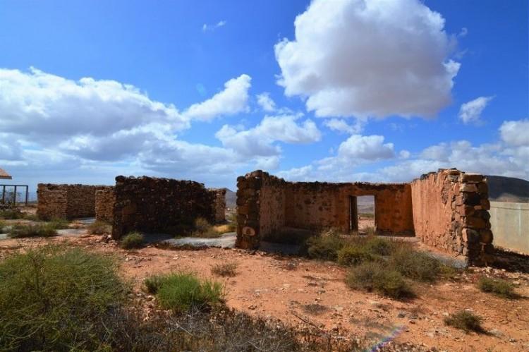 Land for Sale, Puerto del Rosario, Las Palmas, Fuerteventura - DH-XVPTPLA-117 14