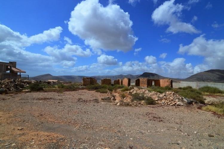 Land for Sale, Puerto del Rosario, Las Palmas, Fuerteventura - DH-XVPTPLA-117 15