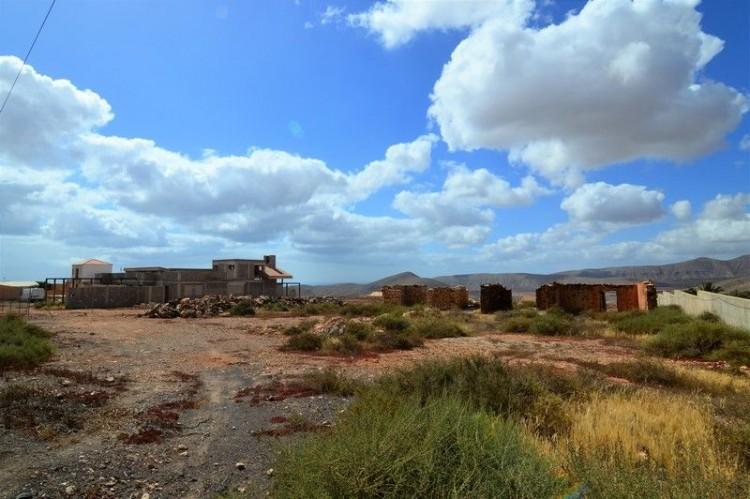 Land for Sale, Puerto del Rosario, Las Palmas, Fuerteventura - DH-XVPTPLA-117 16