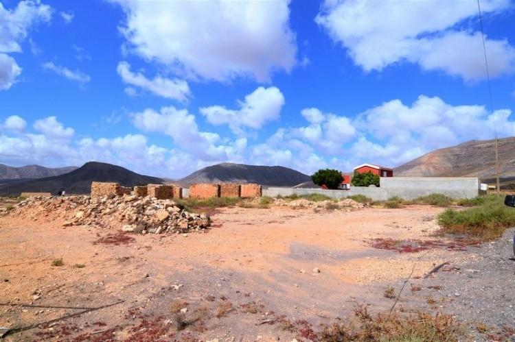Land for Sale, Puerto del Rosario, Las Palmas, Fuerteventura - DH-XVPTPLA-117 17