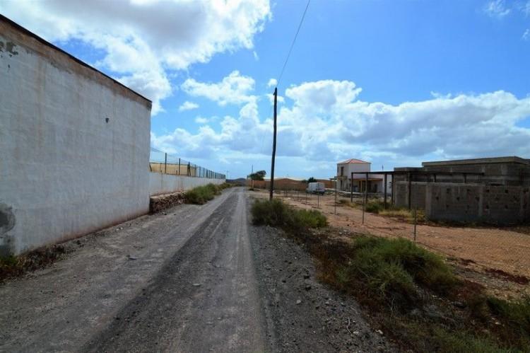 Land for Sale, Puerto del Rosario, Las Palmas, Fuerteventura - DH-XVPTPLA-117 18