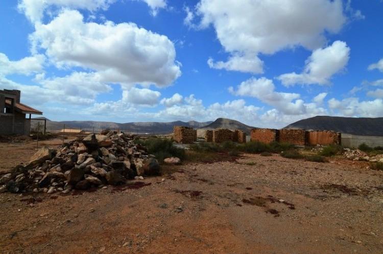 Land for Sale, Puerto del Rosario, Las Palmas, Fuerteventura - DH-XVPTPLA-117 19