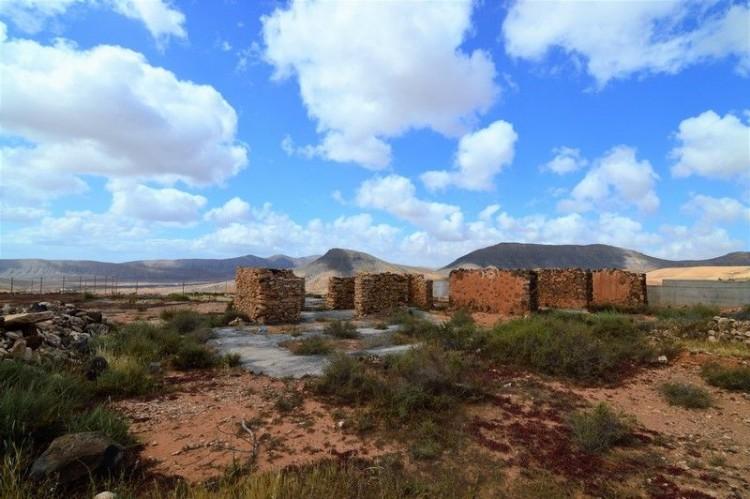 Land for Sale, Puerto del Rosario, Las Palmas, Fuerteventura - DH-XVPTPLA-117 20