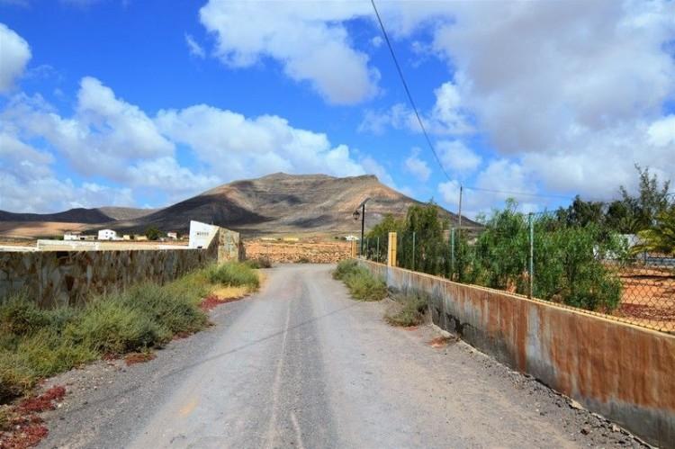 Land for Sale, Puerto del Rosario, Las Palmas, Fuerteventura - DH-XVPTPLA-117 4