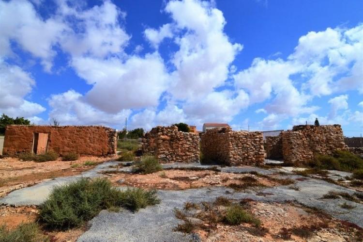 Land for Sale, Puerto del Rosario, Las Palmas, Fuerteventura - DH-XVPTPLA-117 8