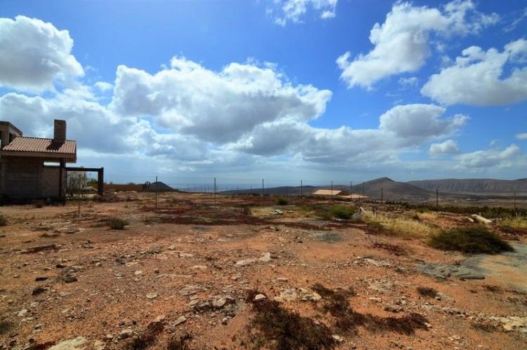 Land for Sale, Puerto del Rosario, Las Palmas, Fuerteventura - DH-XVPTPLA-117 9