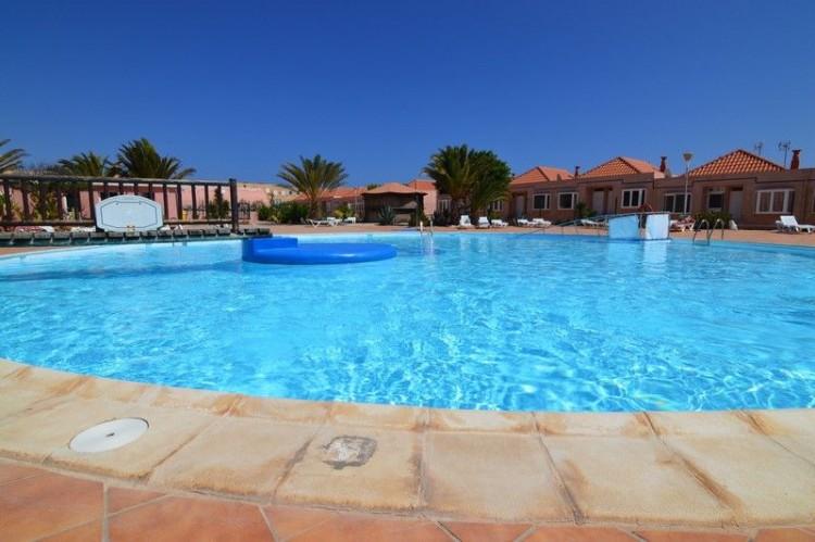3 Bed  Villa/House for Sale, Antigua, Las Palmas, Fuerteventura - DH-VPTDXNH-107 1