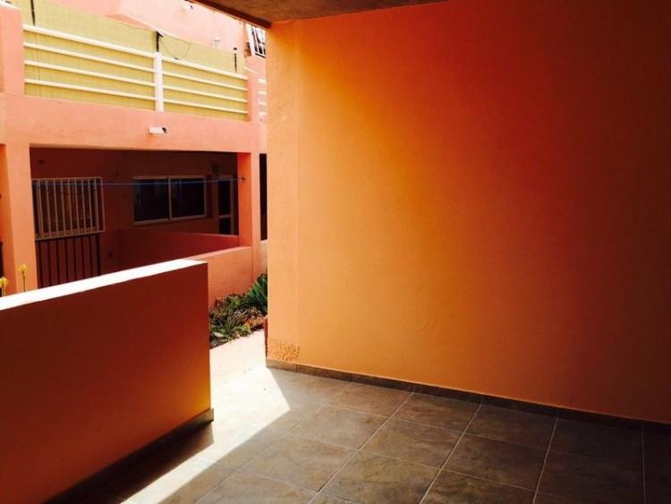 3 Bed  Villa/House for Sale, Antigua, Las Palmas, Fuerteventura - DH-VPTDXNH-107 10