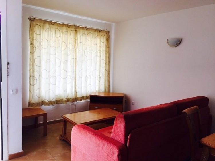 3 Bed  Villa/House for Sale, Antigua, Las Palmas, Fuerteventura - DH-VPTDXNH-107 11