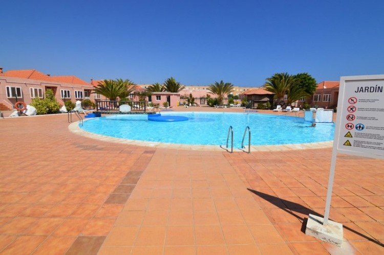 3 Bed  Villa/House for Sale, Antigua, Las Palmas, Fuerteventura - DH-VPTDXNH-107 2