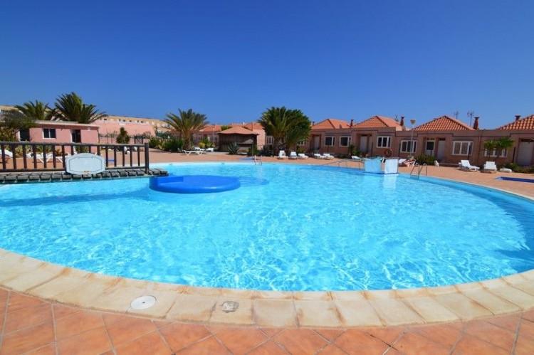 3 Bed  Villa/House for Sale, Antigua, Las Palmas, Fuerteventura - DH-VPTDXNH-107 3