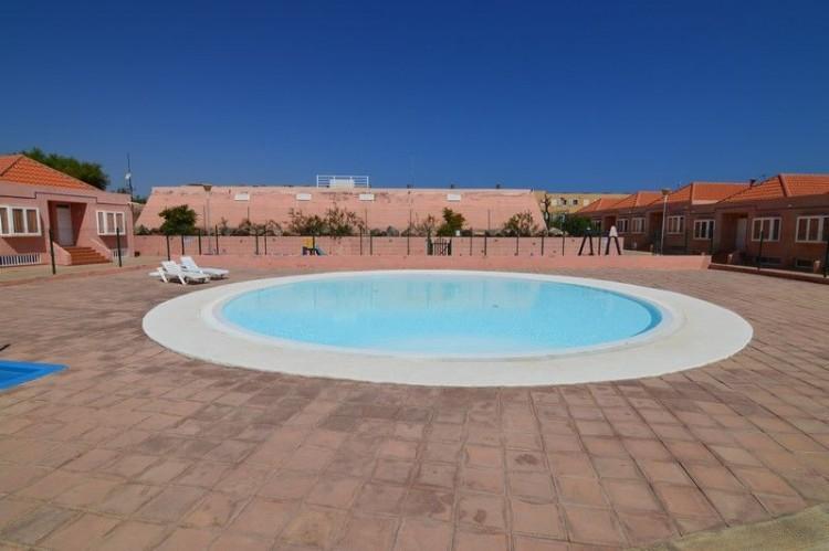 3 Bed  Villa/House for Sale, Antigua, Las Palmas, Fuerteventura - DH-VPTDXNH-107 4
