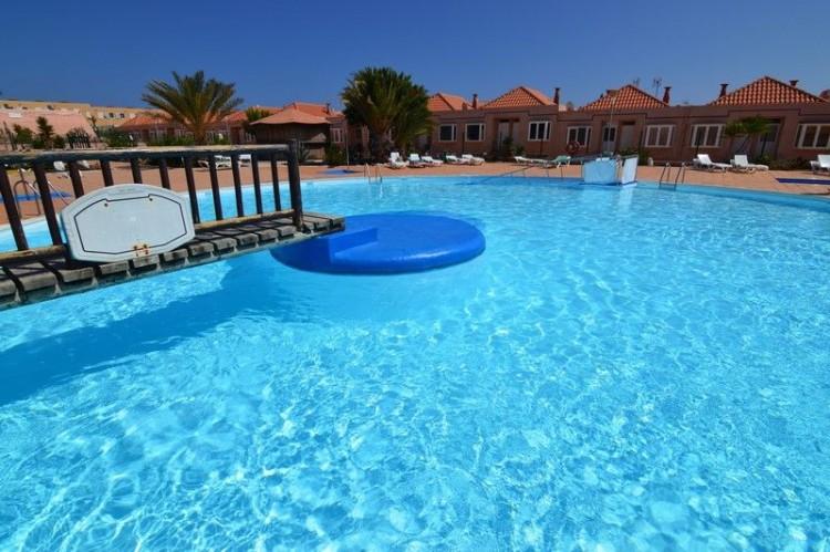 3 Bed  Villa/House for Sale, Antigua, Las Palmas, Fuerteventura - DH-VPTDXNH-107 5