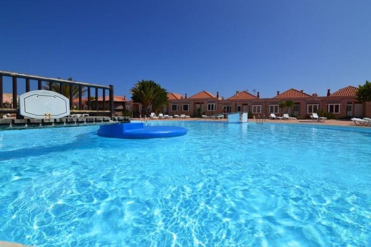 3 Bed  Villa/House for Sale, Antigua, Las Palmas, Fuerteventura - DH-VPTDXNH-107 6