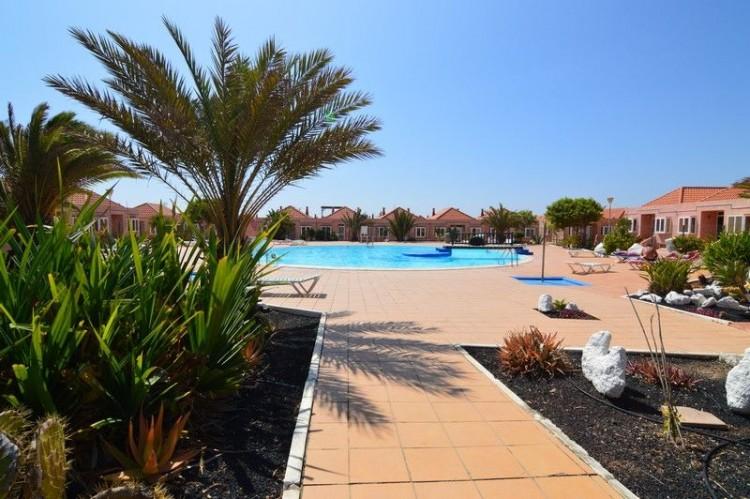 3 Bed  Villa/House for Sale, Antigua, Las Palmas, Fuerteventura - DH-VPTDXNH-107 7