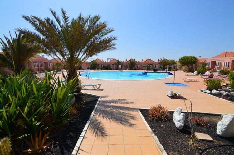3 Bed  Villa/House for Sale, Antigua, Las Palmas, Fuerteventura - DH-VPTDXNH-107 8