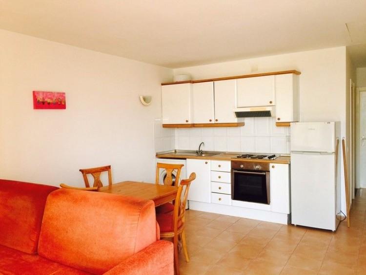 3 Bed  Villa/House for Sale, Antigua, Las Palmas, Fuerteventura - DH-VPTDXNH-107 9