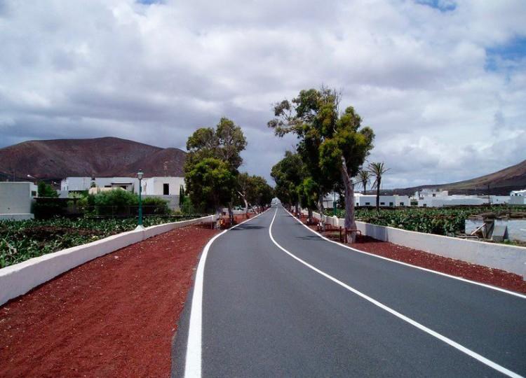 Land for Sale, Teguise, Las Palmas, Lanzarote - DH-VPTPTGAN5-18 10