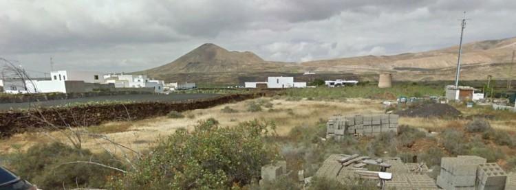 Land for Sale, Teguise, Las Palmas, Lanzarote - DH-VPTPTGAN5-18 2