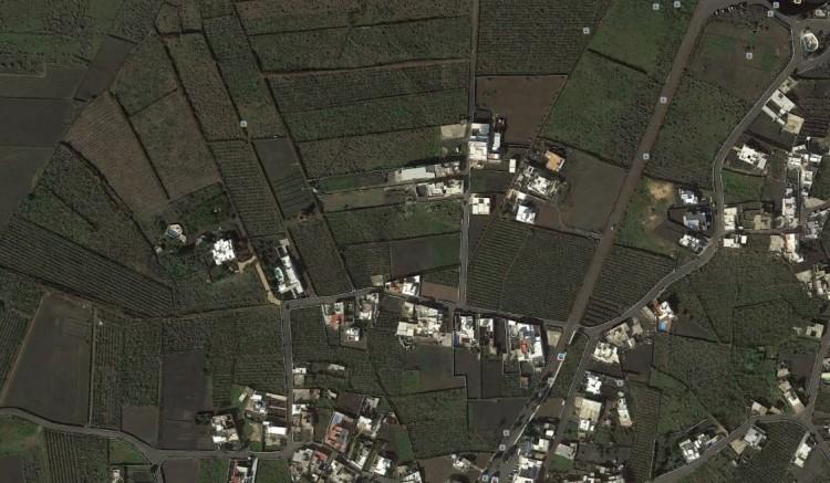 Land for Sale, Teguise, Las Palmas, Lanzarote - DH-VPTPTGAN5-18 4