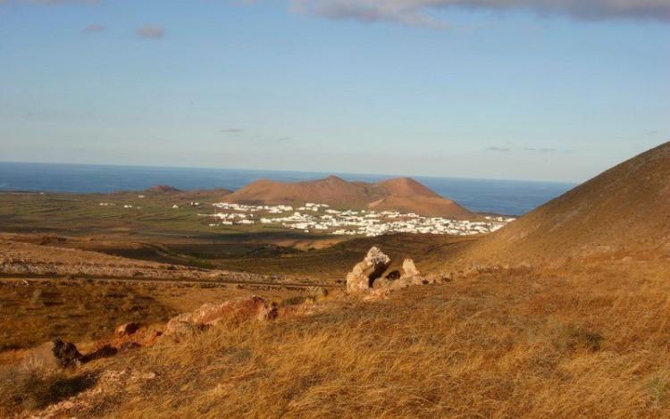 Land for Sale, Teguise, Las Palmas, Lanzarote - DH-VPTPTGAN5-18 7