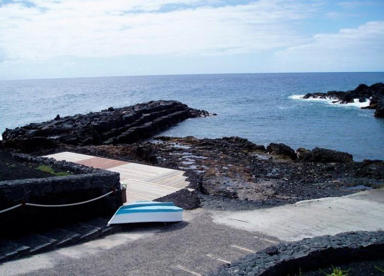 Land for Sale, Teguise, Las Palmas, Lanzarote - DH-VPTPTGAN5-18 8