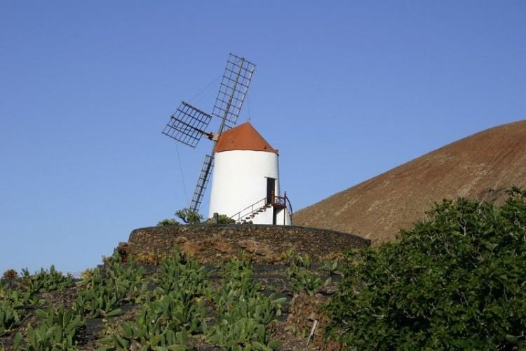 Land for Sale, Teguise, Las Palmas, Lanzarote - DH-VPTPTGAN5-18 9